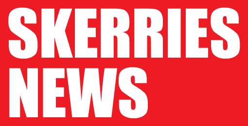 Skerries News