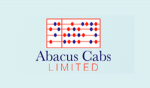 Abacus Cabs