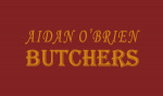 Aidan O'Brien Butchers