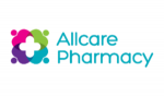 Allcare Pharmacy