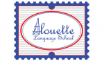 Alouette Language School