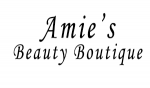Amie's Beauty Boutique