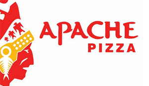 Apache Pizza Skerries News Directory