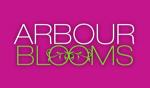 Arbour Blooms