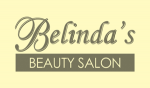 Belinda's Beauty Salon