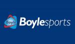 Boylesports Strand St