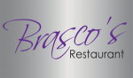Brasco's Restaurant