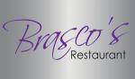 Brasco's Restaurant