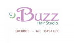 Buzz Hair Studio