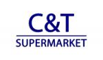 C & T Supermarket