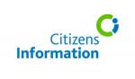 Citizens Information
