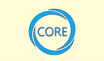 Core Counselling & Therapy