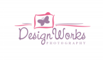 DesignWorks Photography
