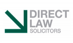 Direct Law