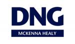 DNG McKenna Healy
