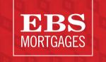 EBS Ltd