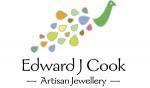 Edward J. Cook