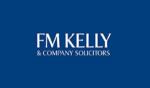 FM Kelly & Company