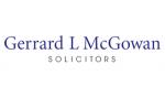 Gerrard L. McGowan