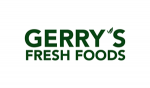 Gerry's Supermarket