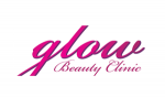 Glow Beauty Clinic