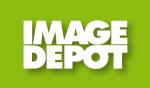 Image Depot