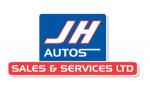 JH Autos
