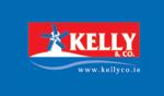 Kelly & Co