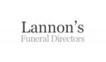 Lannons Funeral Directors