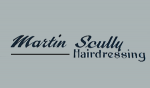 Martin Scully Hairdressing