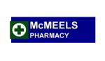 McMeel's Pharmacy
