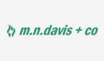 MN Davis & Co