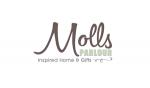 Moll's Parlour