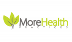MoreHealth Osteopathic Clinic