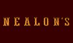 Nealons