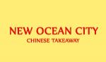 New Ocean City