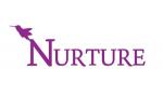 Nurture Charity