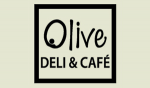 Olive Cafe and Deli