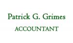 Patrick G. Grimes