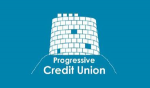 Progressive Credit Union