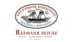 Red Bank Restaurant
