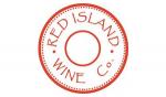 Red Island Wine