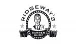 Ridgeway's Barber Shop