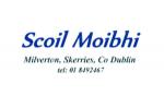 Scoil Moibhi