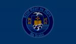Scoil Realt Na Mara