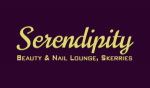 Serendipity Beauty & Nails