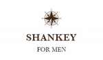 Shankey For Men
