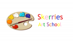 Skerries Art School