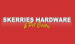 Skerries Hardware