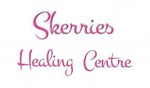 Skerries Healing Centre